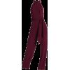Bebe Scuba Jumpsuit - Marynarki -