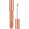 Becca Glow Gloss Collector's Edition - Cosmetics -