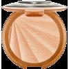Becca Shimmering Skin Perfector Collecto - Kozmetika -
