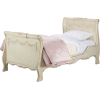 Bed - Furniture -
