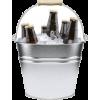 Beer - Food -