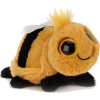 Bee soft toy Jellycat - Items -