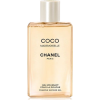 Beige750 - Fragrances -