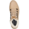 Beige. Boots - Boots -