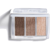 Beige. Brown. Eyeshadow - Косметика -