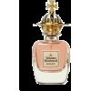 Beige pink 635 - Perfumes -