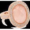Belargo Rings - Rings -
