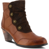 Belgard Bootie L'ARTISTE - Boots -