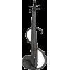 Bellafina SSE Electric Violin - Items -