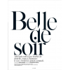 Belle de Soir - Uncategorized -