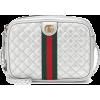 Belt Bag - Gucci - Clutch bags -