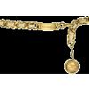 Belt Chanel - Remenje -