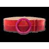 Belt - Cintos -
