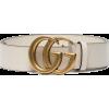 Belt - Cinture -
