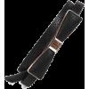 Belt - Belt - $2.73