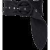 Belt - Belt -