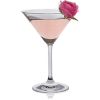 Belvedere Vodka Hot Toddy Recipe with Ho - Bebidas -