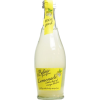 Belvoir organic lemonade - Uncategorized -