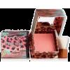 Benefit Coralista - Cosmetics -