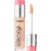 Benefit Cosmetics Boi-ing Cakeless Conce - Cosmetics -