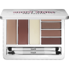 Benefit Cosmetics Brow Zings Pro Palette - Cosmetics -