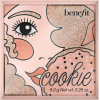 Benefit Cosmetics Cookie Highlighter - Cosmetica -