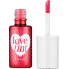 Benefit Cosmetics Lovetint Lip & Cheek S - Kozmetika -
