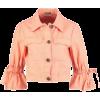 Benetton - Jacket - coats -