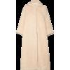 Bernadette Harrold oversized coat - アウター -