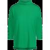 Berry Barclay - Koszulki - długie -
