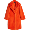Bershka - Jacket - coats -