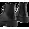Bershka,boots - Stivali -