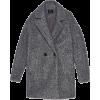 Bershka,coat - Giacce e capotti -
