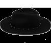 Bershka,hat - Cappelli -