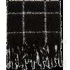 Bershka,scarf - Sciarpe -