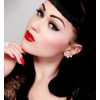 Best Ways to Style Vintage MAKEUP - Cosmetics -