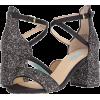 Betsey Johnson Sandals - Сандали -