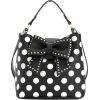 Betsey Johnson - Hand bag -