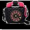 Betsey Johnson - Hand bag -