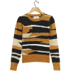 Bette sweater - Puloverji -