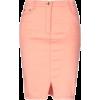 Betty Barclay skirt - 裙子 -