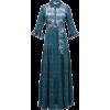 Beulah - Dresses -