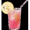 Beverage - Pića -
