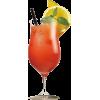 Beverage - Beverage -