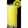 Beverage - Bebidas -