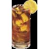 Beverage - Bevande -