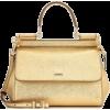 Bgold - Messenger bags -