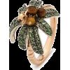 Bibi van der Velden Monkey Palm Ring - リング -
