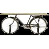 Bicyclette Maison Du Monde console table - Furniture -