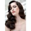 Big Curl Hair - Uncategorized -
